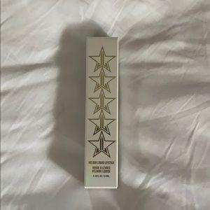 Jeffree Star Cosmetics Karma Liquid Lipstick